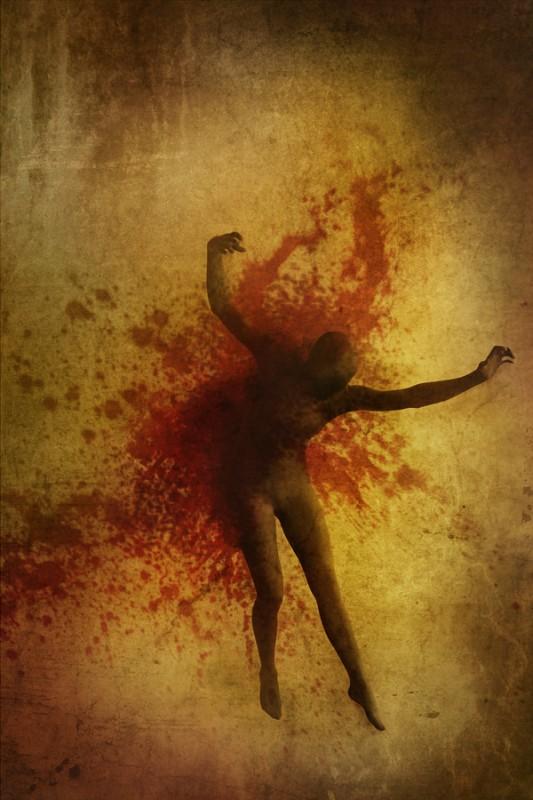 On Death – I