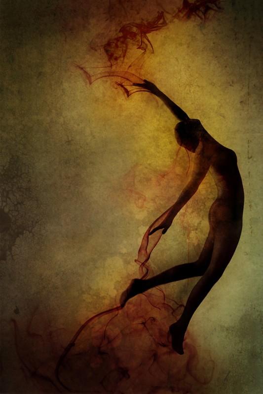 On Death – III
