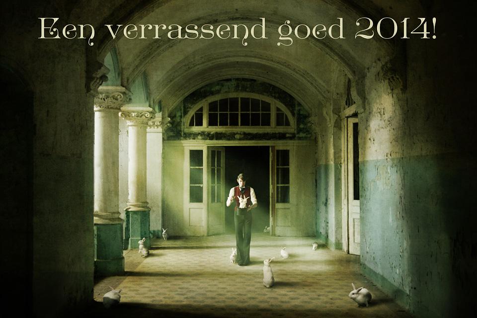 nieuwjaar2014